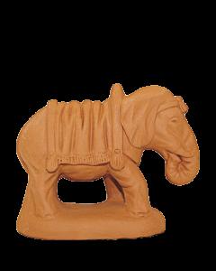 Eléphant - BRUT