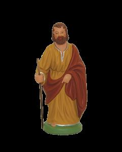 Saint Joseph - 9CM