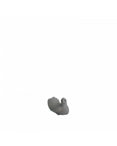 Pigeon - 7CM