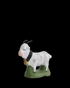 Chèvre - 7CM