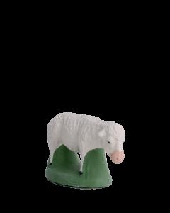 Mouton broutant - 7CM