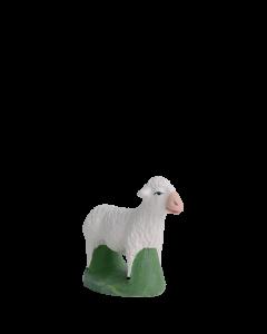 Mouton debout - 7CM