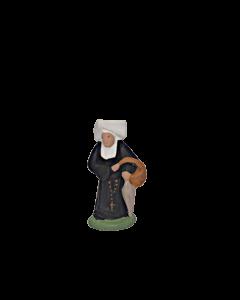 Religieuse - 2CM