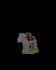 Ane aux raisins - 2CM