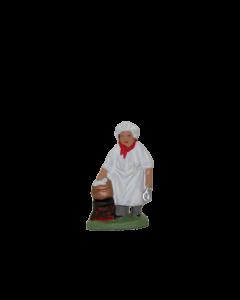Cuisinier - 2CM