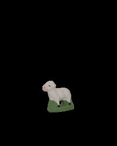 Mouton debout - 2CM
