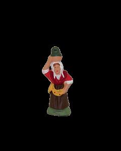 Femme à la cruche - 2CM