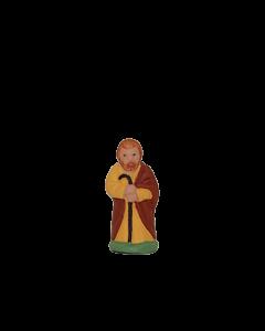 Saint Joseph - 2CM