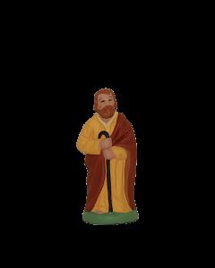 Saint Joseph - 5CM