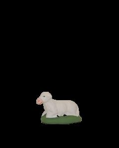 Mouton couché - 5CM