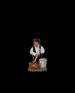 Chocolatier - 2CM