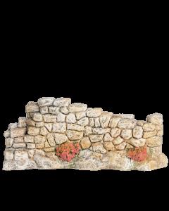 Mur  - Décor