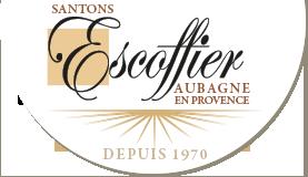 Santons Escoffier